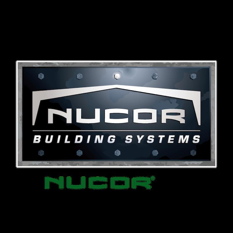 Nucor-Square-01