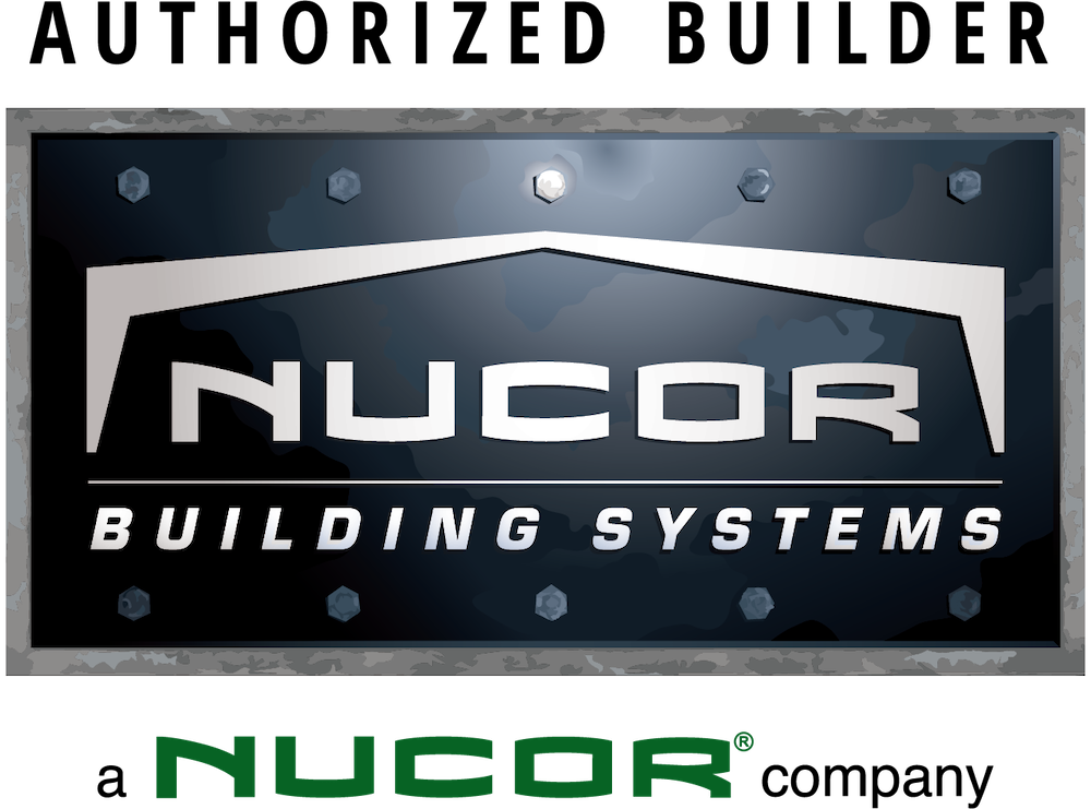 nbs-builder-logo